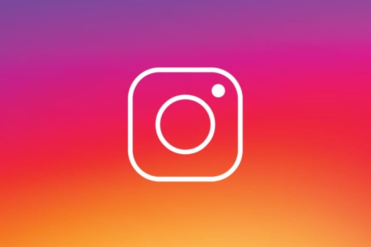 Instagram Password Hackings
