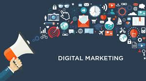 Digital Media Services - The Fast Growing Online Deal