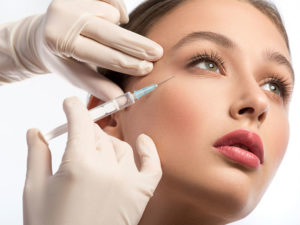 Plastic Surgery - Alternative Approaches of the Face Lift