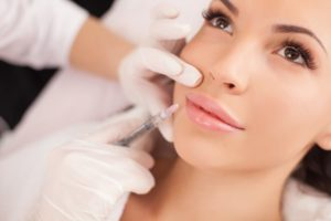 Plastic Surgery - Alternative Approaches of the Face LiftPlastic Surgery - Alternative Approaches of the Face Lift