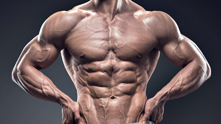 SARMs supplement